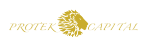 protek capital logo Transparent-01